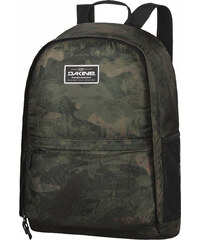 Dakine Batoh Stashable Backpack 20L Peat Camo 8130101
