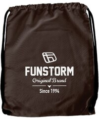 Funstorm Vak Minnet Brown AU-05627-04