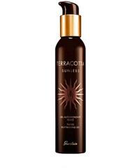 Guerlain Samoopalovací gel na tělo Terracotta (Gel Self Tanning) 150 ml