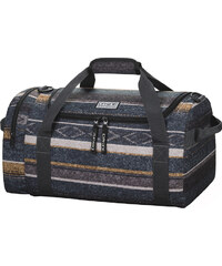 Dakine Cestovní taška Womens EQ Bag 31L Cassidy 8350483