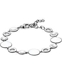 Skagen Krásný ocelový náramek SKJ0577040
