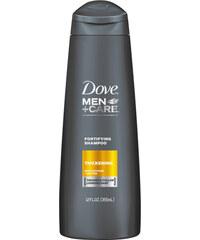 Dove Posilující šampon Men+Care Thickening (Fortifying Shampoo) 250 ml