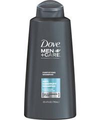 Dove Šampon proti lupům Men+Care (Anti Dandruff Shampoo) 250 ml