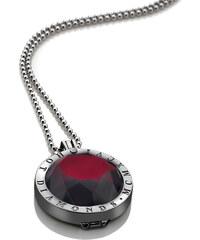 Hot Diamonds Náhrdelník Emozioni DP450CH016EC043