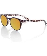Nectar Sluneční polarizační brýle Roundeye Bronson
