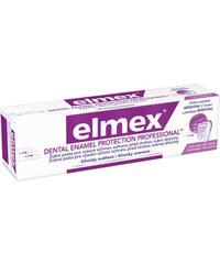 Elmex Zubní pasta posilující zubní sklovinu (Dental Enamel Protection Professional) 75 ml