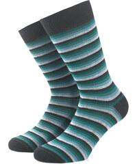 Brekka Ponožky Stripes BRF15S043-BOT