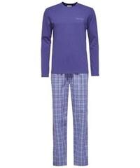 Calvin Klein Pánské pyžamo NM1135E-SBO