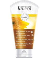 Lavera Samoopalovací tělové mléko 150 ml