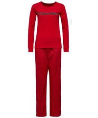 Calvin Klein Dámské pyžamo QS5361E-DYA