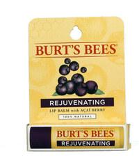 Burt´s Bees Omlazující balzám na rty s Acai Berry (Rejuvenating Acai Berry Lip Balm) 4,25 g