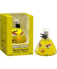 EP Line Angry Birds Yellow Birds - EDT