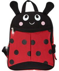 3D Bags Dětský batoh Lady Bug 3DHM266