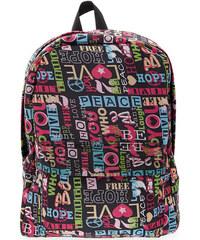 3D Bags Dětský batoh BC492 3DBC492