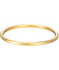 Esprit Ocelový náramek Purity ESPRIT-JW50028 Gold