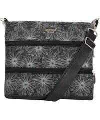 Dara bags Crossbody kabelka Dariana Mini No. 237