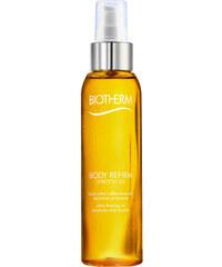 Biotherm Zpevňující tělový olej Body Refirm Stretch Oil (Ultra Firming Oil) 125 ml