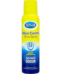 Scholl Sprej proti zápachu do bot Fresh Step 150 ml