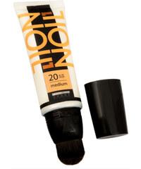 Freelimix Opalovací krém SPF 20 Noil (2nd Skin System) 50 ml
