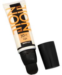 Freelimix Opalovací krém SPF 30 Noil (2nd Skin System) 50 ml