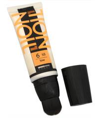 Freelimix Opalovací krém SPF 6 Noil (2nd Skin System) 50 ml
