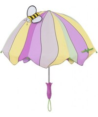 Blooming Brollies Dětský holový deštník Kidorable Lotus U0100LOT