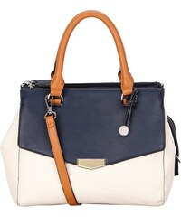 Fiorelli Elegantní kabelka Mia FH8446 Grab Nautical
