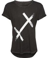 BOOM BAP T Shirt XX BUSTED