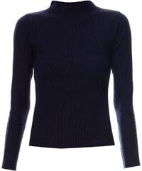 Suncoo Pullover - blau