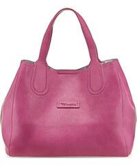 Tamaris Elegantní kabelka Tylor Handbag Pink 1437161-510