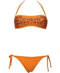 Soraya Bikini - orange