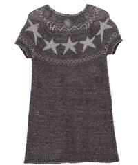 0 1 2 Robe pull - gris