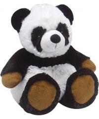 Albi Hřejivý plyšák Panda