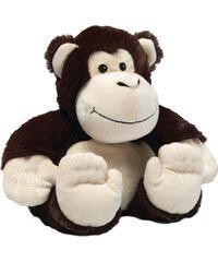 Albi Hřejivý plyšák Opice