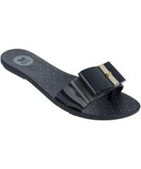 Zaxy Dámské pantofle Life Slide 81751-90058