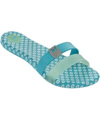 Zaxy Dámské pantofle Intense Summer 81824-90019