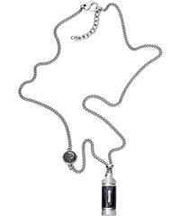 Diesel Pánský náhrdelník z oceli DX0943040