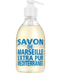 Compagnie de Provence Tekuté mýdlo Moře (Mediterranean Sea) 300 ml