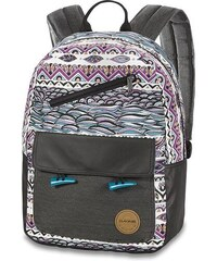 Dakine Batoh Willow 18L Rhapsody II 8210013