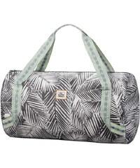Dakine Cestovní taška Womens Stashable Duffle 33L Kona 8350472