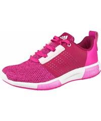 Große Größen: adidas Performance Laufschuh »Madoru 2 W«, pink, Gr.36-43