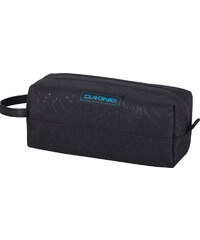 Dakine Pouzdro Womens Accessory Case Ellie II 8260005