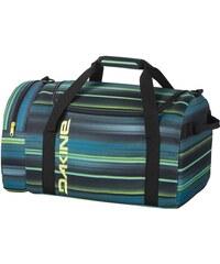 Dakine Cestovní taška EQ Bag 51L Haze 8300484