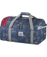 Dakine Cestovní taška EQ Bag 51L Tradewinds 8300484
