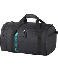 Dakine Cestovní taška Womens EQ Bag 51L Ellie II 8350484