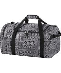 Dakine Cestovní taška Womens EQ Bag 31L Mya 8350483