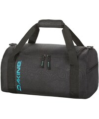 Dakine Cestovní taška Womens EQ Bag 23L Ellie II 10000454