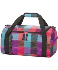 Dakine Cestovní taška Womens EQ Bag 23L Layla 10000454
