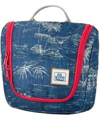 Dakine Cestovní kosmetická taška Travel Kit Tradewinds 8160010