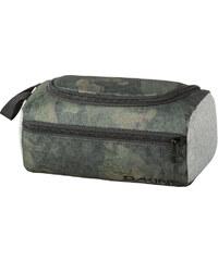 Dakine Cestovní kosmetická taška Groomer Glisan 8160012